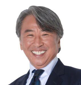 大須賀さん